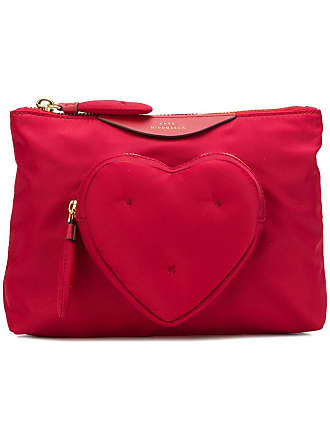 HeartRouge Pochette HeartRouge Anya Hindmarch Anya Pochette Anya Hindmarch CBQotsrxhd