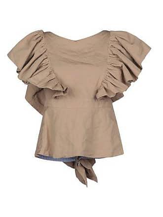 Lucille Lucille Camisas Lucille Blusas Blusas Camisas rPzxq5rTw4