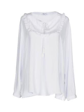 Camisas Camisas Blugirl Blusas Blugirl Camisas Blusas Blugirl O64qFg7Z