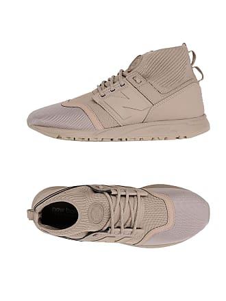 Van Tot Balance®Nu Hoge Sneakers New iuTOZwPkXl