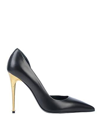 Ford® −66Stylight Tom Chaussures Jusqu''à FemmesMaintenant YbfymI76vg