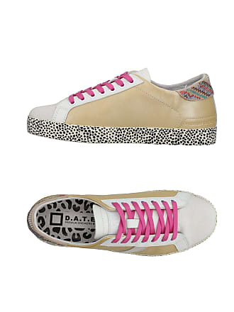 e Tennis Sneakers Basses amp; t D Chaussures a 4YEWgq