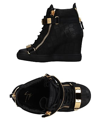 Tennis Sneakers amp; Montantes Zanotti Chaussures Giuseppe 81qEIW