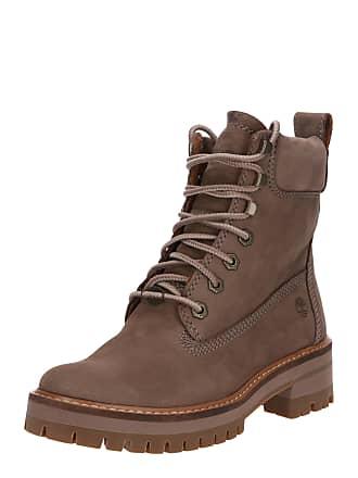 Timberland Damen Damen Stiefel Damen Stiefel Timberland Stiefel Für Timberland Für Timberland Für ZuPkXiOT