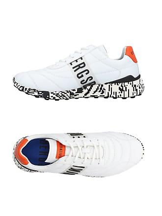 ChaussuresSneakersamp; Tennis Dirk Bikkembergs Basses Dirk yN0mvnw8O