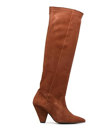 By Busy Sarenza Girl Bottes Made 2 Updqw4