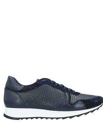 Chaussures Pertini Basses Sneakers amp; Tennis RUnCPwZq