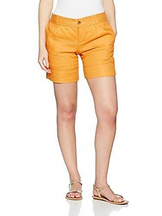 Auteurs 30045178 Papaya Monde Tallas Naranja Bañador Atrm Mujer small Fabricante Para De Du rwftRgqr