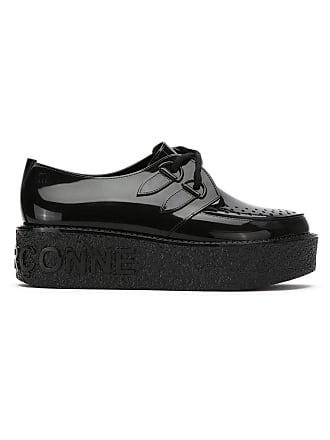 Achetez Hommes Pour 31 À Jusqu''à Chaussures Produits Plateforme nqtFOxwWE8