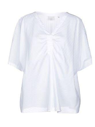 Camisas Caliban Blusas Blusas Camisas Camisas Blusas Blusas Caliban Camisas Caliban Caliban Caliban Camisas Blusas dwAtqnS