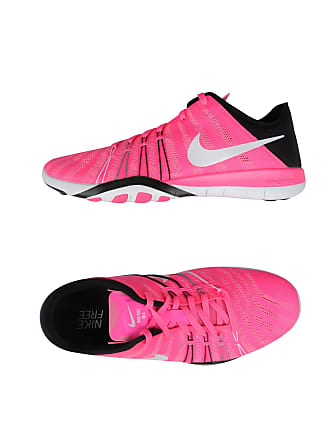 Free Wmns Tennis amp; Chaussures Sneakers Tr Nike Basses 6 Z65fUz5q