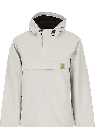 Work Carhartt a Acquista Giacche Progress® in fino A8gwnq50