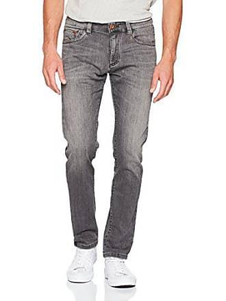 MarkenStylight Braun Herren Jeans 29 In Von FlcTK1J5u3