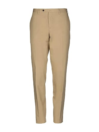 Casual Trousers Trousers Casual Trousers Pt01 Pt01 Pt01 Casual Pt01 wq8XS8zd