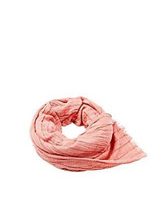 misura dimensione per Sciarpa Accessoires 1 blush Esprit produttore del 048ea1q005 donna 665 rosa 87SqqxwA