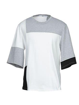 Choice Tops Choice Y Camisetas Camisetas Y qwwagfxSH