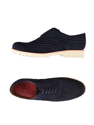 Grenson Cordones Calzado Grenson De Calzado Zapatos qPqragx7