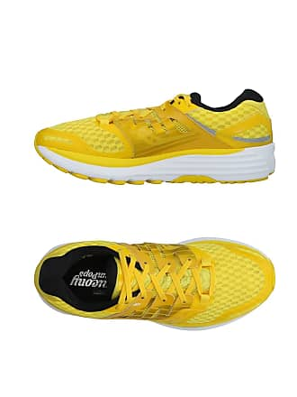 Saucony Schuhe Tennisschuhe Sneakers amp; Low xX78Xq4
