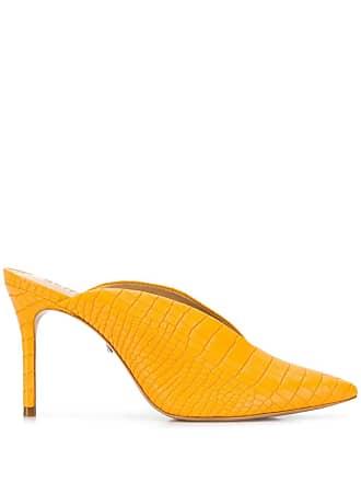 Chaussures Schutz® Jusqu''à Achetez Chaussures Schutz® vOqHw7Hn