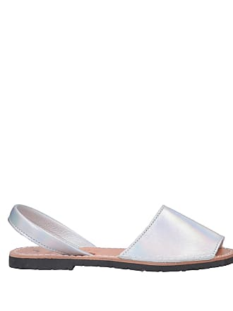 Chaussures Sandales Pablosky Chaussures Pablosky x7YYEnf