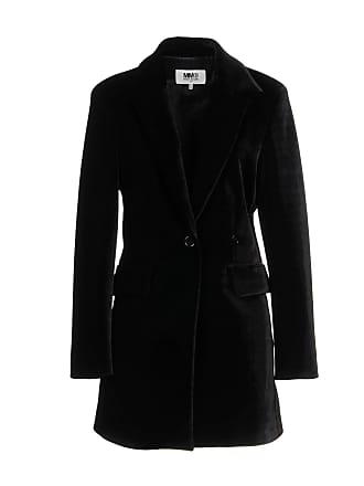amp; Coats Maison Overcoats Margiela Jackets qZ05x0E1