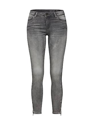 Noisy Denim Jeans May Grey Noisy Denim Noisy May Grey Jeans May Aw6nqY