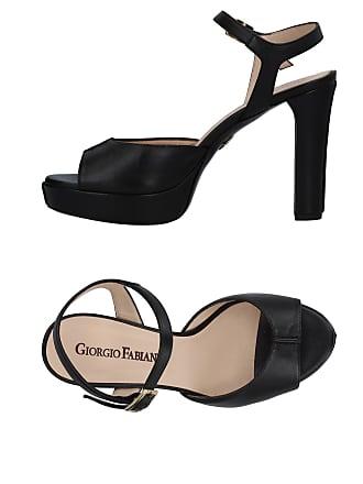Giorgio Fabiani Sandales Giorgio Chaussures Sandales Chaussures Fabiani Giorgio Sandales Giorgio Chaussures Fabiani Z1PWFwzqY
