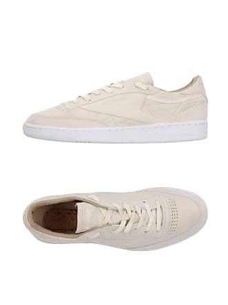 sports shoes dbd54 faf11 su0b01laidbqaonuhibj.jpg