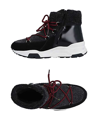 Sneakers Chaussures amp; Montantes Tennis Sixtyseven 0qpx650