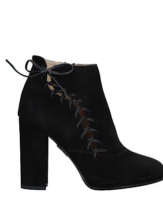 Chaussures Chaussures Bottines Chaussures Chocolà Chocolà Chocolà Bottines Bottines Chocolà Chaussures Bottines xSpqpwgHz