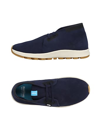 Chaussures Native Montantes Tennis amp; Sneakers Zff4wFSq
