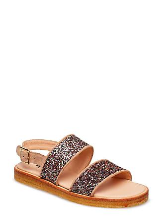 Angulus Sandals Open Op Flat Toe rrUqwEdC