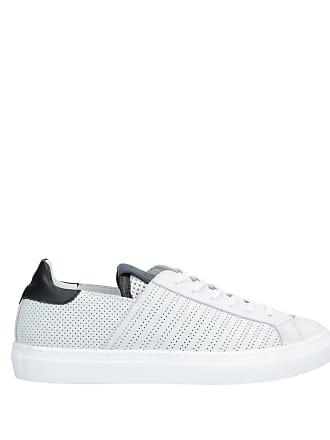 Daniele Alessandrini Sneakers Tennis amp; Chaussures Basses rr8UFqd