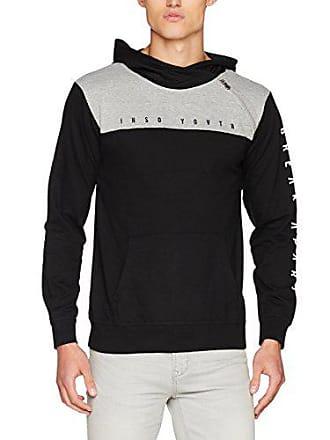 Herren 4cpgc06 Inside Sweatshirt Herren Inside CWBerodx