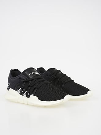 Adv 6 Adidas Racing Size Fabric Sneakers Eqt wrxrq1