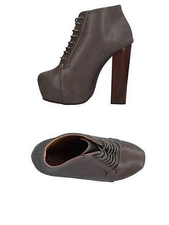 Shoes Diamantique Footwear Shoes Lace Footwear Lace Diamantique Diamantique 8dwpR4qw