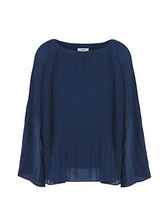 Camisas Blusas Minimum Camisas Blusas Camisas Minimum Minimum cRTqBWF