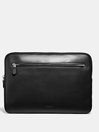 Tui Coach Tui per Coach laptop HSfqEn4