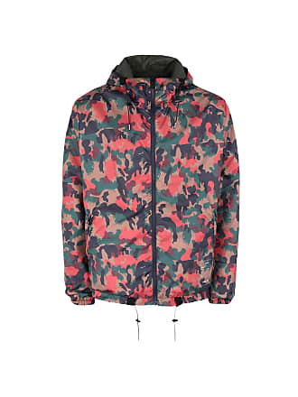 Paltò Jackets amp; Paltò Coats Jackets amp; Paltò amp; amp; Coats Paltò Coats Coats Jackets gUqavv
