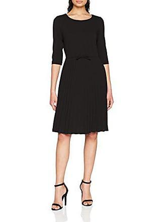 tallas Mujer Vestido Cfc0085510003 Rinascimento B001 De nero Medium Fabricante Para Negro medium qa7tx81