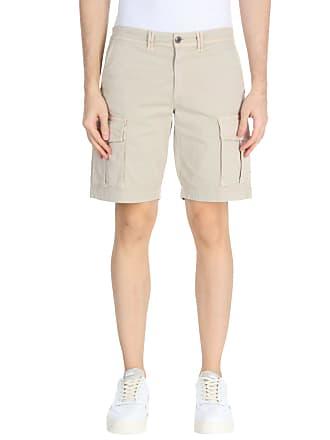 Pantaloni A Colmar® Fino Stylight −58 Acquista a0rqWna