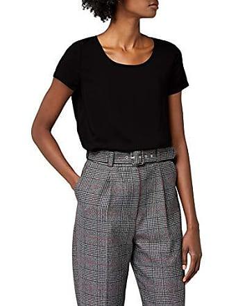 Wvn Noir Top Onlfirst Femme 38 T Ss shirt Only Noos black qxIE8FCxw