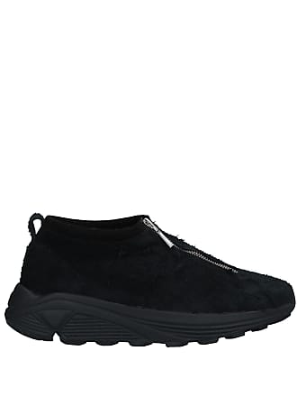 Sneakers Basses Tennis amp; Chaussures Diemme aWq5Fa
