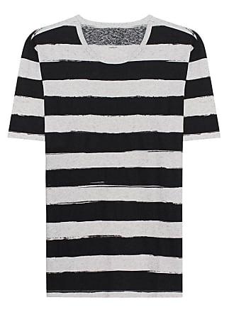 Black Grey Black Juvia Striped Juvia Striped Grey Striped Striped Grey Grey Black Juvia Juvia Black Juvia BxUdqvvAP