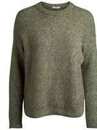 Ls Knit Pieces Pcfania Damen Pullover e2IHDWEYb9