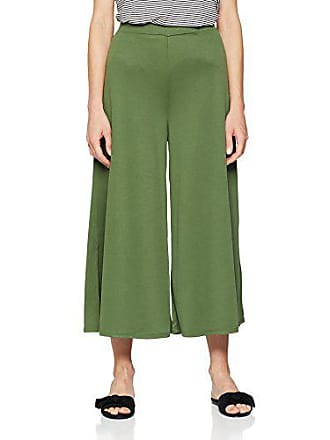 Benetton® 45 Tessuto € Da Pantaloni 10 Acquista In Stylight gwEaRwxqZn