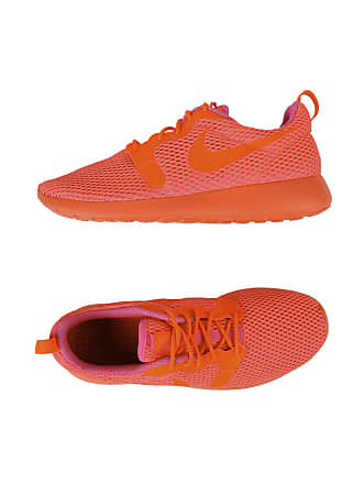 Basses Sneakers Hyp Chaussures W amp; Br Roshe Tennis One Nike 7YnB6zqA