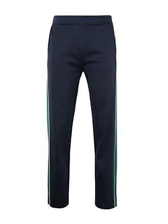 Calvin Klein Klein Pantalones Calvin Svx0wIxCRq