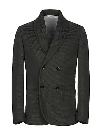 Blazers Suits Jackets And Doppiaa Jackets Doppiaa Doppiaa Blazers And Suits dnnxcP7