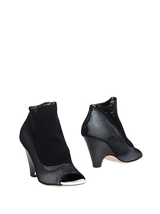 Chaussures Jfk Bottines Bottines Bottines Chaussures Chaussures Chaussures Jfk Jfk Jfk YxCvtPnFqw